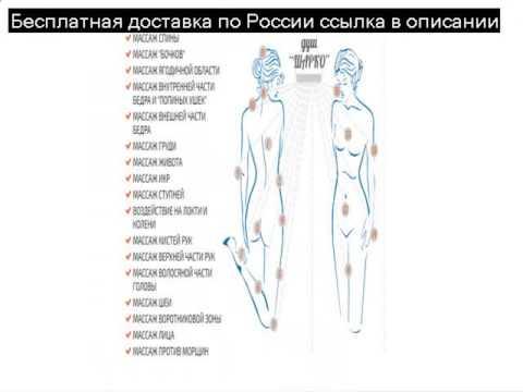 Болят плечи и шею после сна