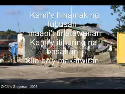 Paggamot ng mga halamang-singaw sa ilalim ng kuko sa daliri