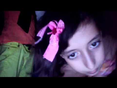 Vidéo d'une webcam datant du 3 septembre 2013 19:10