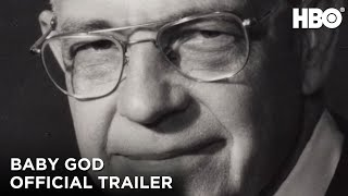 "HBO doc explores ""Baby God"" an OBG-YN with a dark secret"