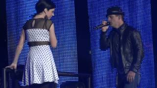 Thompson Square-If I Didn't Have You-Moline,IL