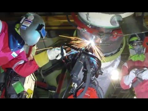 mp4 Job Welder Papua, download Job Welder Papua video klip Job Welder Papua