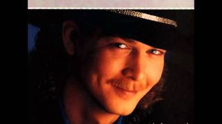 Tracy Lawrence   Runnin' Behind