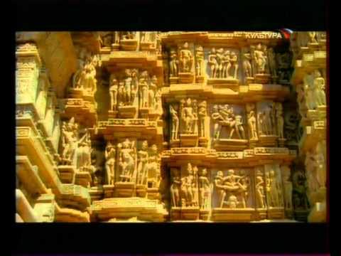 Храм трех святителей на кулишках официальный сайт