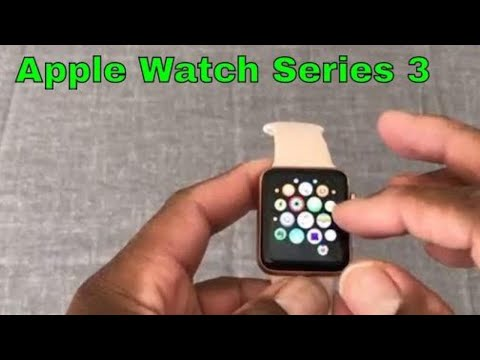 Should You Buy Apple Watch Series 3 | Is it Still Worth It in Early 2019!!!