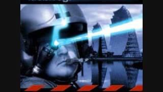 Funker Vogt Gunman (Crossed Mix)
