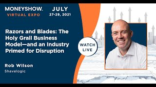 Razors and Blades: The Holy Grail Business Model—and an Industry Primed for Disruption