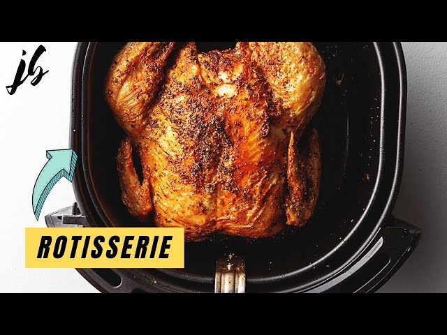 9 TED Talks That Anyone Working In Cooked Chicken Temp Should Watch Cooked Chicken Temp Breast