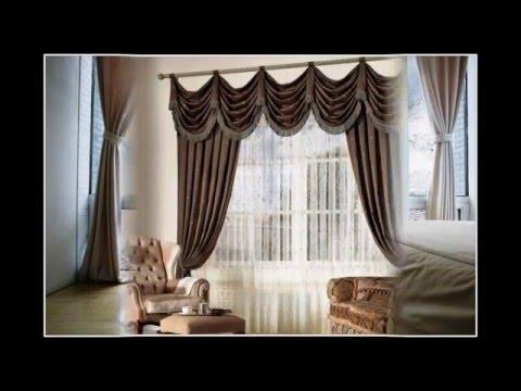 24 gardinen wohnzimmer kaufen