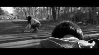 """Do I Wanna Know?"" - Arctic Monkeys Music Video"