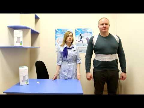 Операции при лечении сколиоза