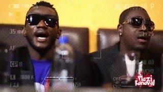 Nou-Vo - Nou Vo Pou Peyi A (Video Kanaval 2016)