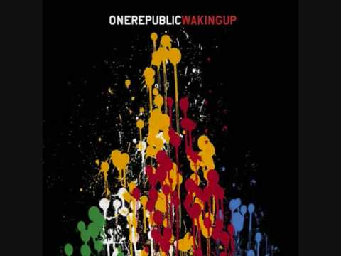 One Republic @ Missing Persons 1 & 2