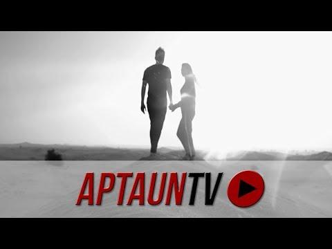 paulina1212305's Video 141440811353 h7eyNGmWBGM