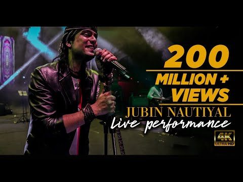 Download Tujhe Kitna Chahein Aur Hum | Kabir Singh | Jubin Nautiyal Live | Mithoon | Thomso 2019 | IIT Roorke HD Mp4 3GP Video and MP3