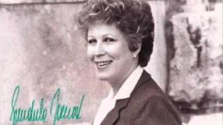 Ariadne auf naxos 1976 - Ein Schönes war (Gundula Janowitz)