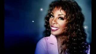 Donna Summer and Giorgio Moroder-Carry On-Eric Kupper's Mix