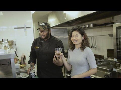 NAIROBI KENYA FOOD TOUR: The Best Barbecue Sauce in Nairobi Episode 4 | SusanEats