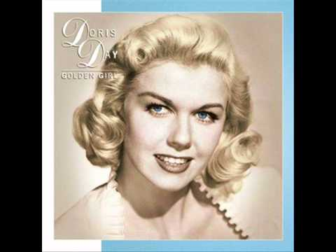 Dream a Little Dream of Me (1957) (Song) by Doris Day