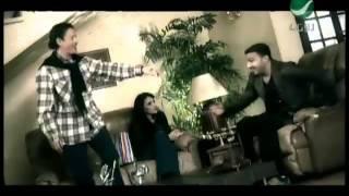 Talal Salamah Magbour طلال سلامة - مجبور