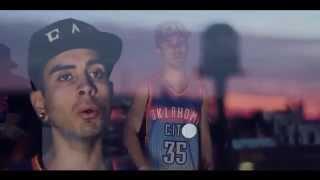 02. Fili Wey - Mi camino Ft P1cky (Video Oficial) #Tendencia