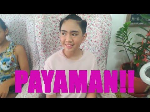 Ano ang katutubong remedyo sa kumuha alisan ng halamang-singaw sa kanyang mga paa