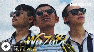 พี่อึดนะ   Nara-WaZaBi (Official MV)