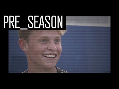 Ajax Subs Choice #13: Frenkie's always smiling