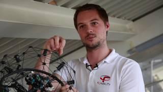 La Suisse se spécialise dans les drones techniques Video Preview Image