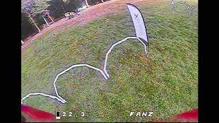 DRC - Drone Racing du Centre