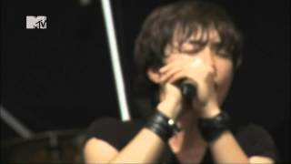 [2012.08.12] SPYAIR - Naked (MTV ZUSHI FES)