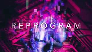 REPROGRAM   A Chillwave Synthwave Mix Special