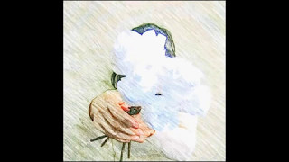 Sweet Drops ※ Puffy ※ Usagi Drop ※ (Special Ver.)