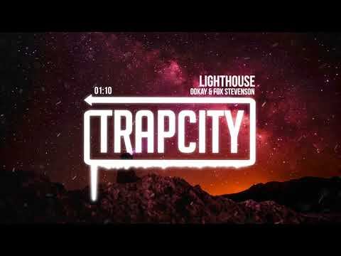 {Lighthouse} Best Songs
