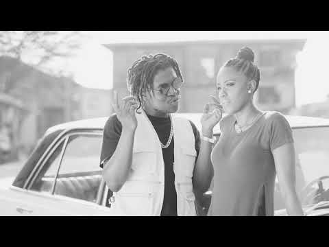 Quincy -Second Coming (Official Video)