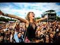 TWSTD & MickeyG Ft. Luca - Memories (Bassrulers Outdoor 2019 Anthem) (Ha...