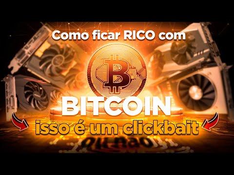 Bitcoin į thb