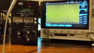 mfj 259c - मुफ्त ऑनलाइन वीडियो