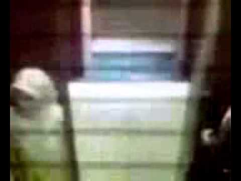 Sempet-sempetnya Ciuman Di lift xxxxxx