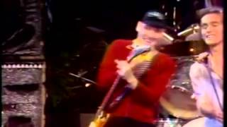 Cheap Trick   03 14 78 TV Appearance   Southern Girls