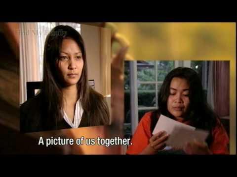 Find My Family Season 1 (Promo)