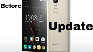 How to activate VOLTE on Lenovo k5 Note - Most Popular Videos