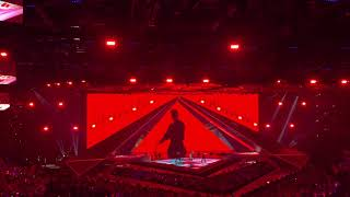 Eurovision 2019 - Mahmood - Soldi (live from Final)