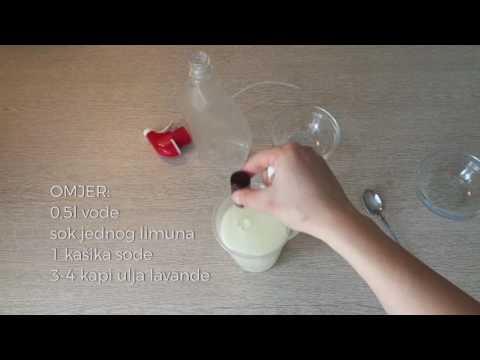 Liječenje hipertenzije u baškiriji