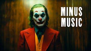 Joker Minus Music
