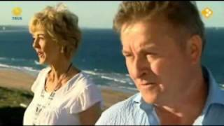 Jan Keizer Anny Schilder Is It Love Like Before Zuid Afrika wmv