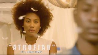 B26   CEF   ATROFIAR    Video Oficial