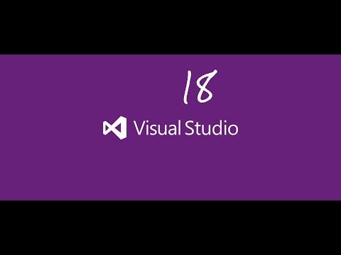 Curso de Programación Visual Basic.Net Lector de huella digital parte 1