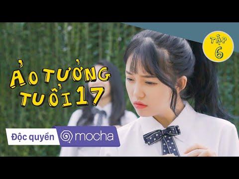 Phim học đường: Ảo tưởng tuổi 17. Tập 6: Bí mật cuộc tình | Z Team - Kem Xôi TV