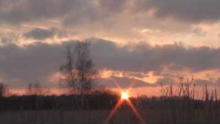 preview picture of video 'Pardubice Svítkov (from Dejv)'